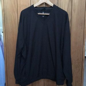 Nike Golf Sweater XL
